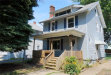 Photo of 171 68th Street, Niagara Falls, NY 14304 (MLS # B1141611)