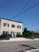 Photo of 42 East Spring Street, Amherst, NY 14221 (MLS # B1269647)