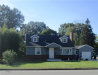 Photo of 3245 Culver Road, Irondequoit, NY 14622 (MLS # R1127985)
