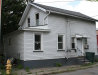 Photo of 109 Frankfort Street, Rochester, NY 14608 (MLS # R1136813)