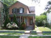 Photo of 808 Meigs Street, Rochester, NY 14620 (MLS # R1140236)