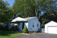 Photo of 863 Bay Road, Webster, NY 14580 (MLS # R1144805)