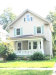 Photo of 163 Merwin Avenue, Rochester, NY 14609 (MLS # R1149419)