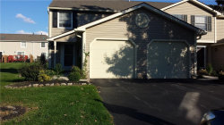 Photo of 129 Courtshire Lane, Penfield, NY 14526 (MLS # R1154204)