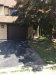 Photo of 46 Menlo Pl Place, Rochester, NY 14620 (MLS # R1159999)