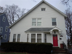 Photo of 90 Mayfield Street, Rochester, NY 14609 (MLS # R1162241)