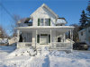 Photo of 98 South Avenue, Webster, NY 14580 (MLS # R1164016)