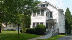 Photo of 1067 North Winton Road, Rochester, NY 14609 (MLS # R1171775)