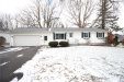 Photo of 148 Canal Road, Ogden, NY 14559 (MLS # R1172327)
