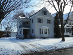 Photo of 742 Meigs Street, Rochester, NY 14620 (MLS # R1173041)