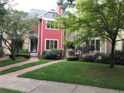 Photo of 30 Cornhill Place, Rochester, NY 14608 (MLS # R1185619)