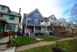 Photo of 51 Shepard Street, Rochester, NY 14620 (MLS # R1185837)