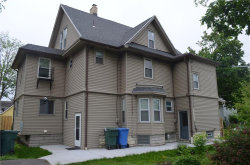 Photo of 56 Fort Hill Ter, Rochester, NY 14620 (MLS # R1194505)