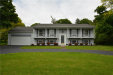 Photo of 10 Round Trail Drive, Pittsford, NY 14534 (MLS # R1202653)