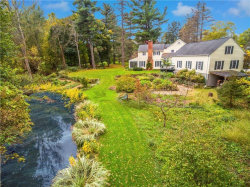Photo of 905 Allens Creek Road, Pittsford, NY 14618 (MLS # R1213110)