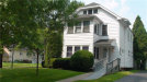 Photo of 1067 North Winton Road, Rochester, NY 14609 (MLS # R1213789)