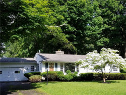 Photo of 33 Stoneleigh Court, Pittsford, NY 14618 (MLS # R1216052)
