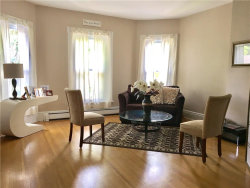 Photo of 8 Sibley Place Place, Unit 2, Rochester, NY 14607 (MLS # R1224002)