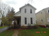Photo of 59 Gold Street, Rochester, NY 14620 (MLS # R1237565)