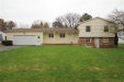 Photo of 1 Crestview Drive, Pittsford, NY 14534 (MLS # R1258836)