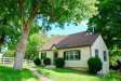 Photo of 730 Gravel Road, Webster, NY 14580 (MLS # R1283197)
