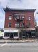 Photo of 890 Clinton Ave S Apt 2 Avenue South, Rochester, NY 14620 (MLS # R1283498)