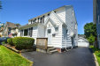 Photo of 200 Culver Parkway, Irondequoit, NY 14609 (MLS # R1285160)