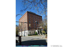 Photo of 267 Oxford Street, Unit 901, Rochester, NY 14607 (MLS # R1308999)