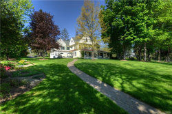 Photo of 1870 West Lake, Skaneateles, NY 13152 (MLS # S1053308)