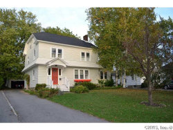 Photo of 73 East Lake Road, Skaneateles, NY 13152 (MLS # S1114579)