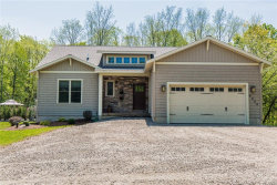Photo of 5250 Townsend Road, Manlius, NY 13104 (MLS # S1118861)