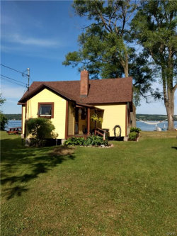 Photo of 1254 Slate Cove, Skaneateles, NY 13152 (MLS # S1127003)