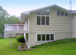 Photo of 6 Gayle Road, Skaneateles, NY 13152 (MLS # S1131354)