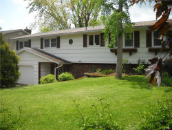 Photo of 4826 Candy Lane, Manlius, NY 13104 (MLS # S1157565)