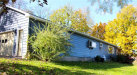Photo of 9137 Grange Hill Road, New Hartford, NY 13413 (MLS # S1159235)