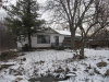 Photo of 3914 East Street, Skaneateles, NY 13152 (MLS # S1165845)