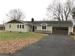 Photo of 112 Poole Road, Dewitt, NY 13214 (MLS # S1166866)