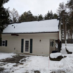 Photo of 7920 Green Lakes Road, Manlius, NY 13066 (MLS # S1167827)