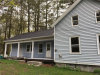 Photo of 9541 State Route 26, Lee, NY 13363 (MLS # S1173006)