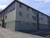 Photo of 309 Driscoll Avenue, Unit 7, Geddes, NY 13204 (MLS # S1174728)