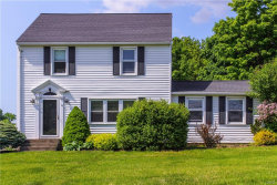 Photo of 1485 Genesee Street East, Skaneateles, NY 13152 (MLS # S1187348)