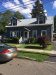 Photo of 4 Maple Street, Unit 1, Marcellus, NY 13208 (MLS # S1188307)