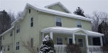 Photo of 110 Fennell Apt A, Skaneateles, NY 13152 (MLS # S1190665)