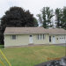 Photo of 13 Lincoln Ave, Whitestown, NY 13495 (MLS # S1207899)