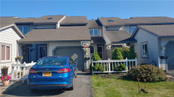 Photo of 358 Summerhaven Drive North, Manlius, NY 13057 (MLS # S1232118)