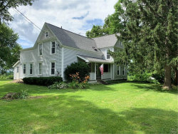Photo of 1909 State Route 174, Spafford, NY 13152 (MLS # S1233076)