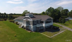 Photo of 5459 West Lake Road, Fleming, NY 13021 (MLS # S1238732)
