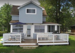 Photo of 5416 West Lake Road, Fleming, NY 13021 (MLS # S1241949)