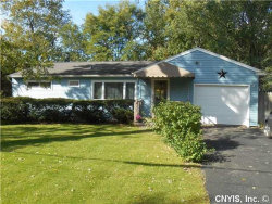 Photo of 99 Roycroft Road, Syracuse, NY 13214 (MLS # S1258338)