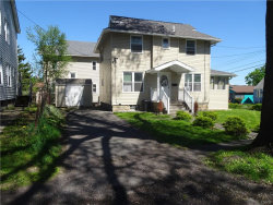 Photo of 117 Ardmore Place Road, Syracuse, NY 13208 (MLS # S1266241)